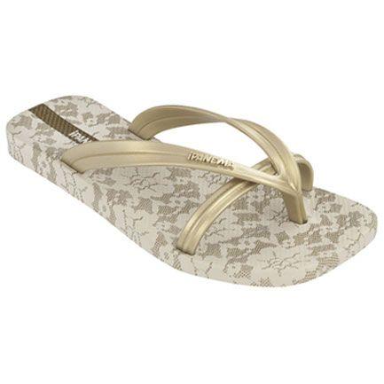 GECCO PREMIUM II   Novo Shoes