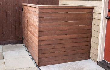 air conditioner screens | 546 air conditioner screen Contemporary Home Design Photos