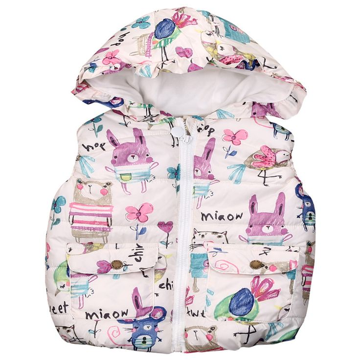 http://babyclothes.fashiongarments.biz/  2-7Y Good Quality Brand Girls kids Baby Cotton Mouse Print Hooded Cartoon Coat Jacket Outwear Jacket Waistcoat, http://babyclothes.fashiongarments.biz/products/2-7y-good-quality-brand-girls-kids-baby-cotton-mouse-print-hooded-cartoon-coat-jacket-outwear-jacket-waistcoat/,         ,  																									…