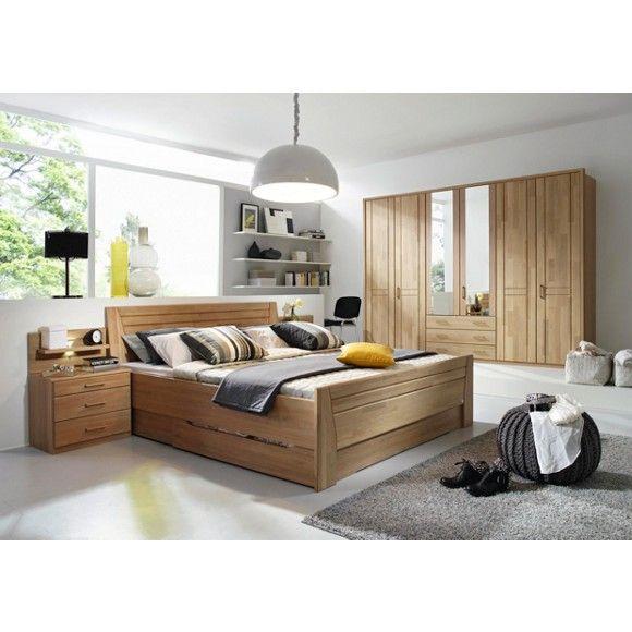 160 best images about schlafzimmer on pinterest. Black Bedroom Furniture Sets. Home Design Ideas