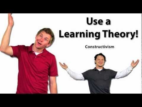 """apply the learning curve theory 2 All about learning curves  some manufacturing companies also apply """"learning"""" to the purchase of raw  learning curve note in exhibit 2 that because b ."""
