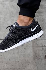 Image result for nike ladies tennis shoes FLYKNIT