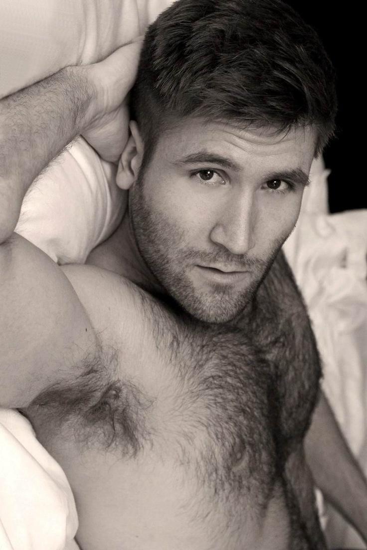 Naked Hairy Grandpa Cheap 326 best man fur images on pinterest | hairy men, hot guys and hot men