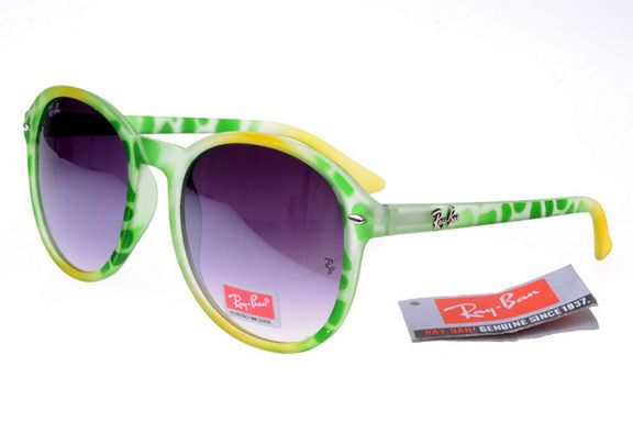 Ray-Ban Round 2110 RB05 [BN198] - $24.83 : Ray-Ban® And Oakley® Sunglasses Outlet Sale Store