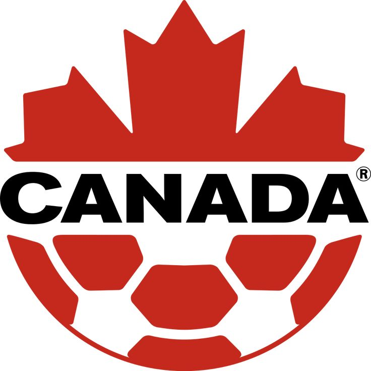 The Canadian Soccer Association (Canada Soccer) (French: Association canadienne…