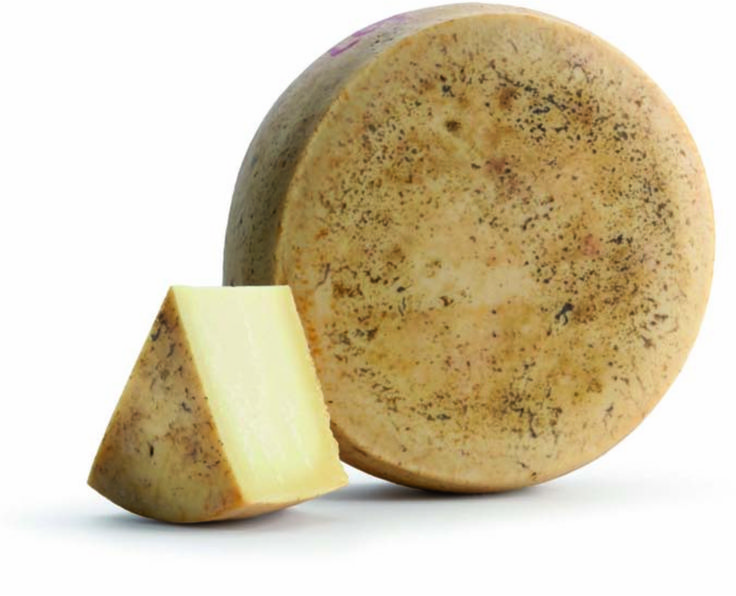 Maiorchino formaggio  dei monti Peloritani in Sicilia. www.terramadre.it