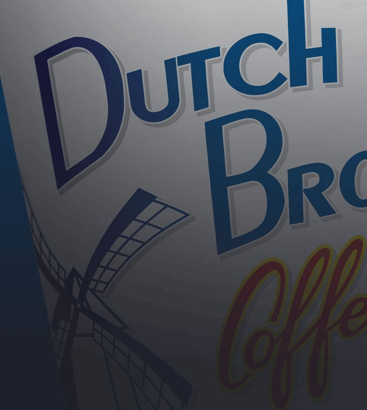 Dutch bros secret menu