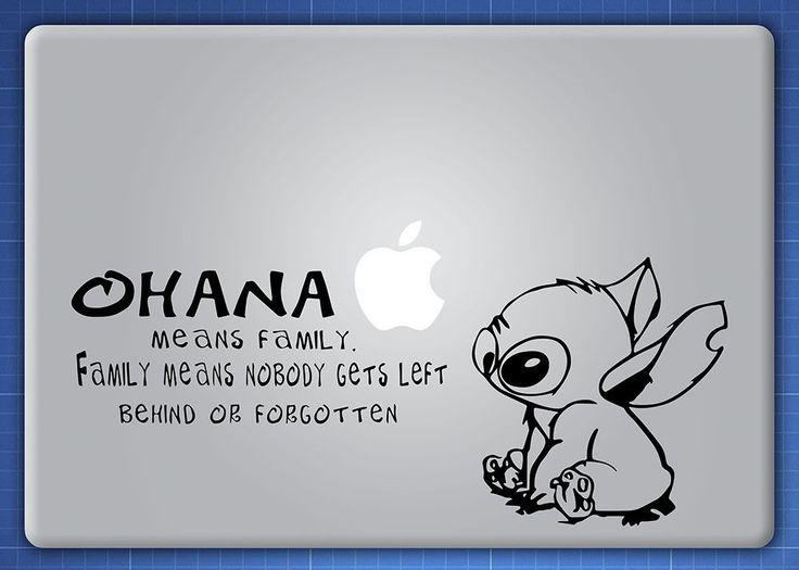 Best Computer Stickers Images On Pinterest Sticker Laptops - Vinyl stickers for laptops