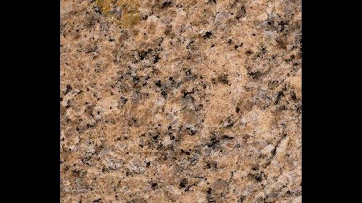 Best 25 Granite Countertops Cost Ideas On Pinterest