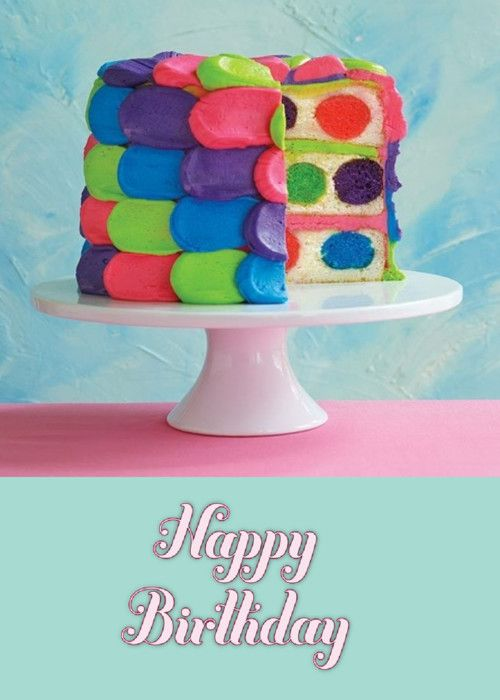 84 best Send Out Kindness with Cards images – Send Birthday Cards by Mail