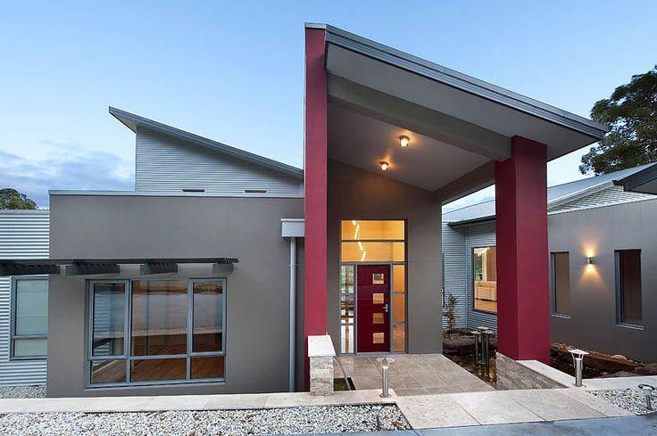 Solar Solutions Design - Upper Beaconsfield