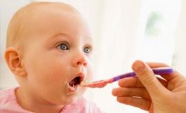 Kumpulan makanan bayi dari 0 sampai 24 Bulan, temukan resep terbaik untuk bayi kesayangan anda