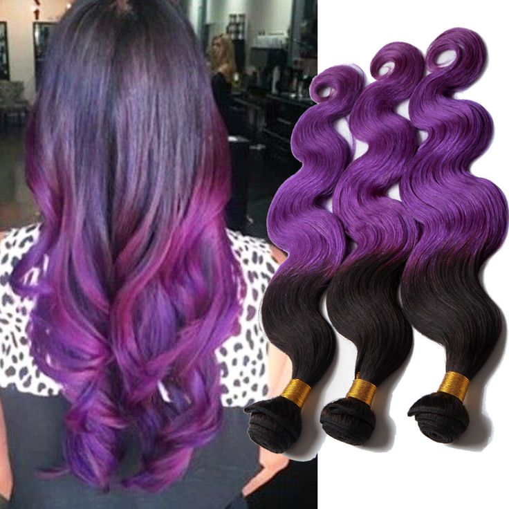 ombre human hair extensions 25 best ombre human hair ...