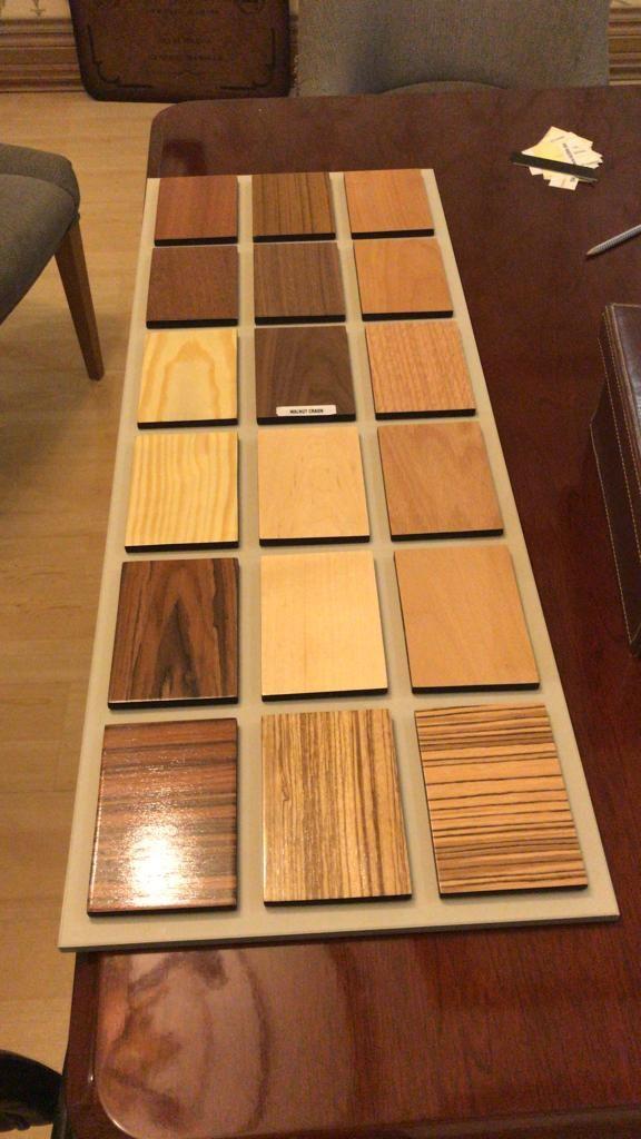 عينات الوان خشب طبيعي تنفيذي ٠٥٥٥٦٨٨٥١٢ Interior Home Kitchen