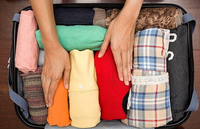 лучший-рюкзак-ручная-кладь-сбор-чемодана-в-путешествие-как-путешествовать-налегке