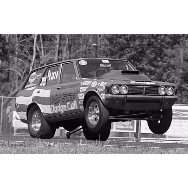 17 Best Images About Racing Drag Cars On Pinterest
