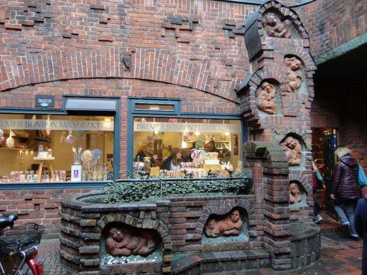 Bremen 2017: Best of Bremen, Germany Tourism - TripAdvisor