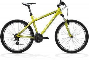 supe rowerek żółty... http://sklep.sportprofit.pl/pl/p/Ghost-SE-1200-green-white-blue-2013/3149