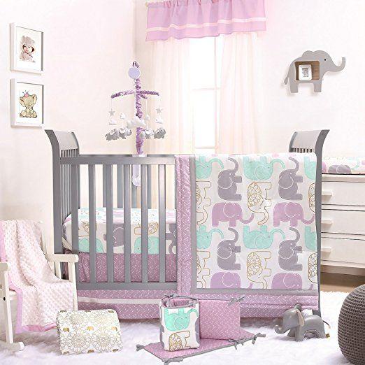 levtex set cribs buy baby crib from kenya piece sets nursery grey in bedding