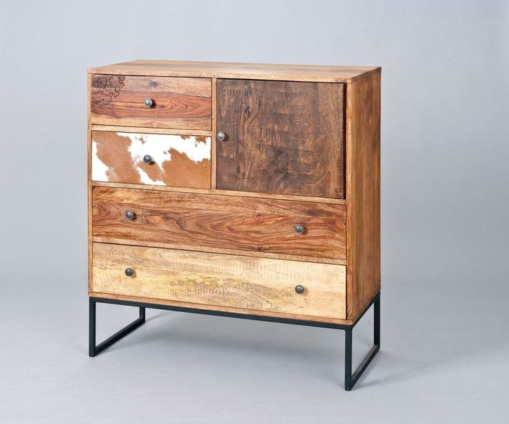 Commode  SEGALL