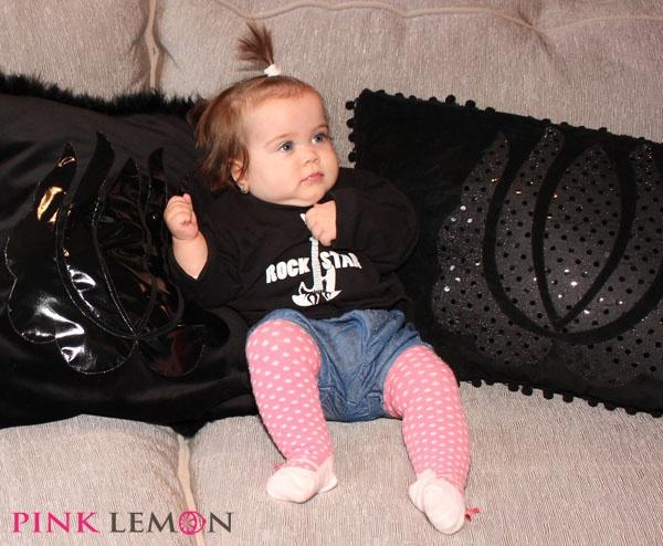 www.babygardrobe.com