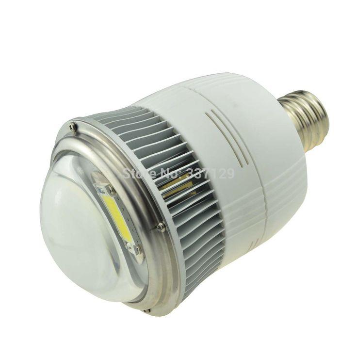 ETL CE перечисленных Промышленные подвесные светильники 60 Вт compact high bay LED Модернизации 250 Вт ГЭС MH МВ Замены