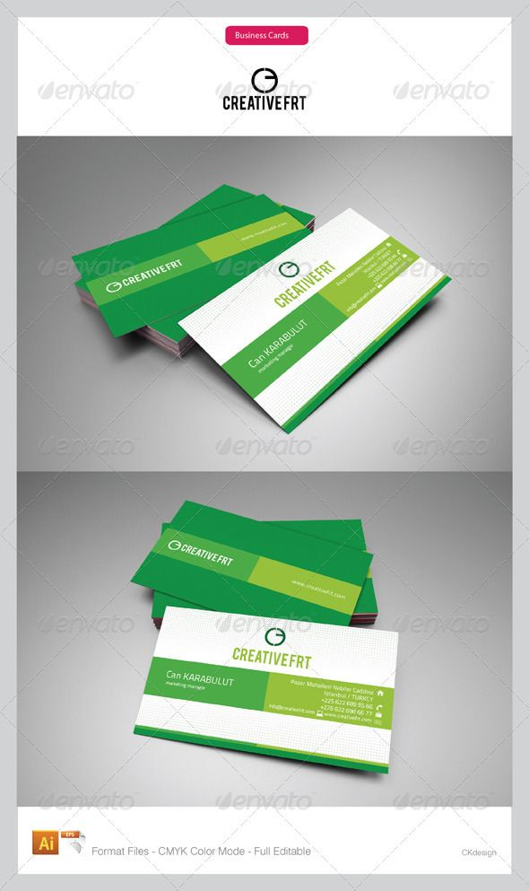 corporate business card design graphic design - Graphic Design Business Ideas