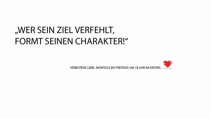 Zitat: Clarissa von Anstetten zu Sebastian von Lahnstein #VerboteneLiebe #SebastianvonLahnstein #Zitate