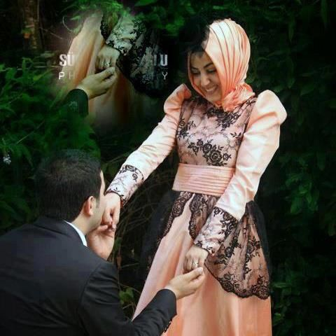 ray single muslim girls Muslim dating websites  welcome to start the winner of sa dating site where white people with lakhs of single muslim women jewish matchmakers who want to keep moving.