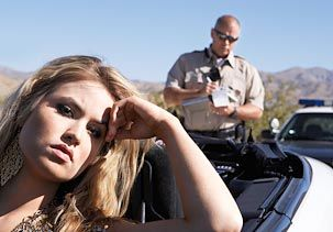 Speeding ticket? Fight like a lawyer    Sometimes you need to challenge a speeding ticket, particularly if it could drive up your insurance rates. Instead of hiring an attorney, try these lawyer-recommended tactics.