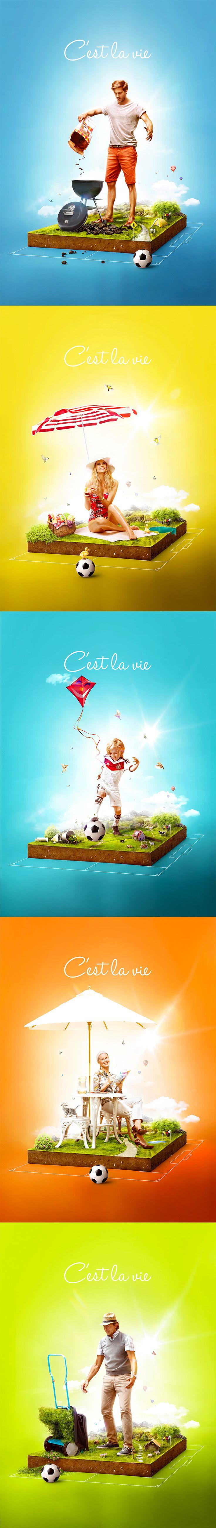 European Football Championship 2016