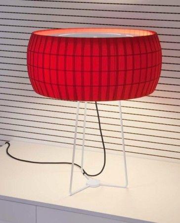 Lámpara Isamu Table de Carpyen - Tendenza Store