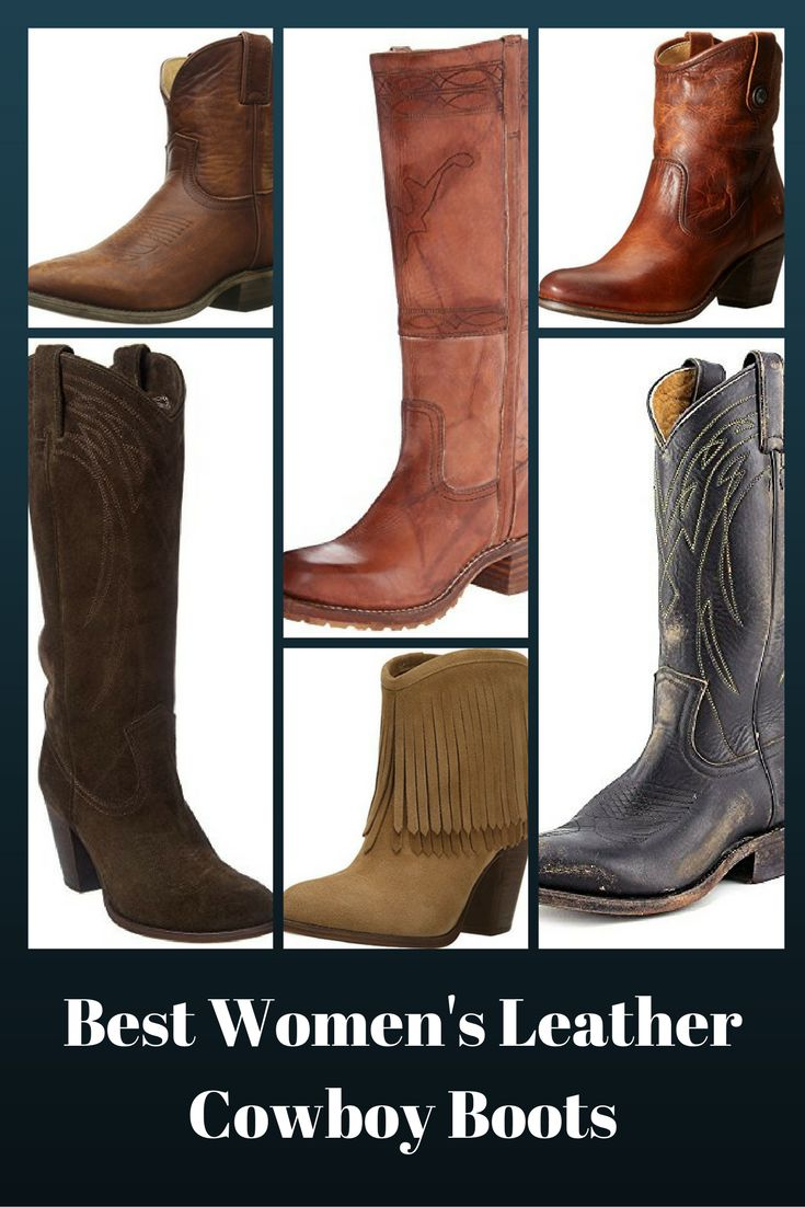 Cowgirl boots look so good on cowgirls, these boots are so beautiful and stylish, these rugged boots make a lady look sexy. frye cowboy boots for women,  frye engineer boots women,  frye western boots women,  frye leather boots women,  frye riding boots women,  frye cowboy boots women,  frye harness boots women,  fur boots for women,  trendy womens boots