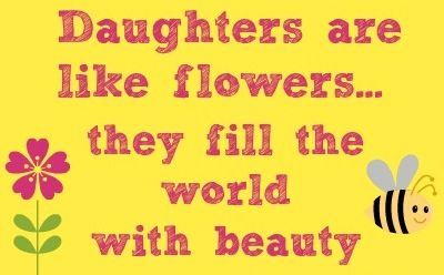 Daughter Quotes 70 Best Mother Daughter Quotes Images On Pinterest  My Boys My