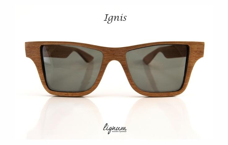 Ignis Frames 2