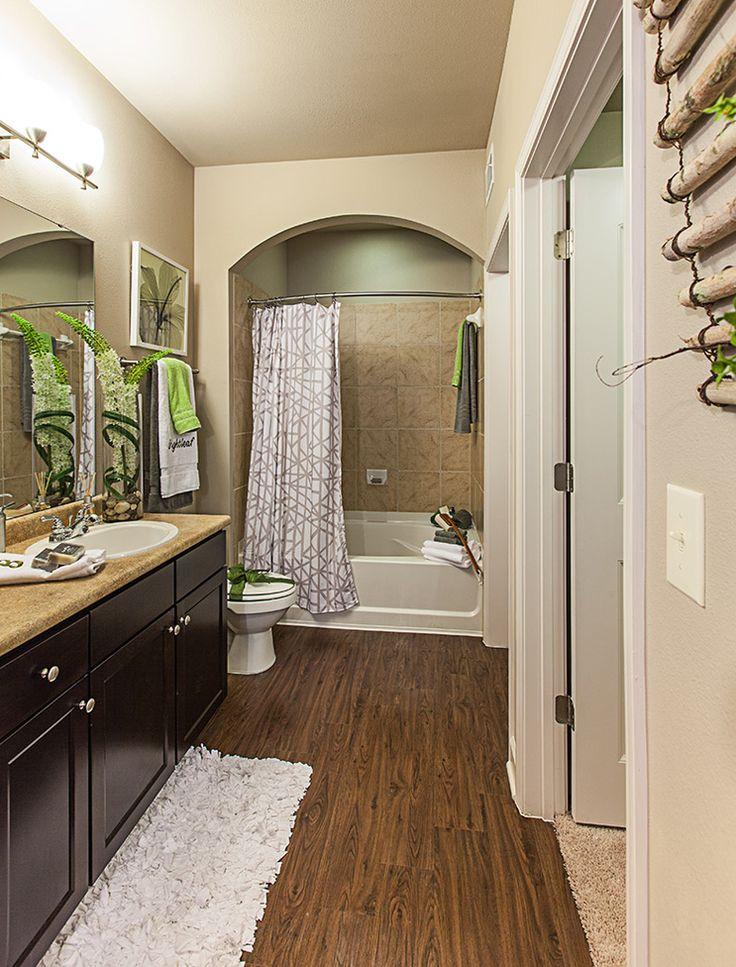 Gallery Artisan At Brightleaf Diy Apartments Bathroom Design Apartment Design