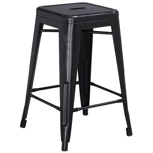 9 Best Counter Height Stools Images On Pinterest Bar