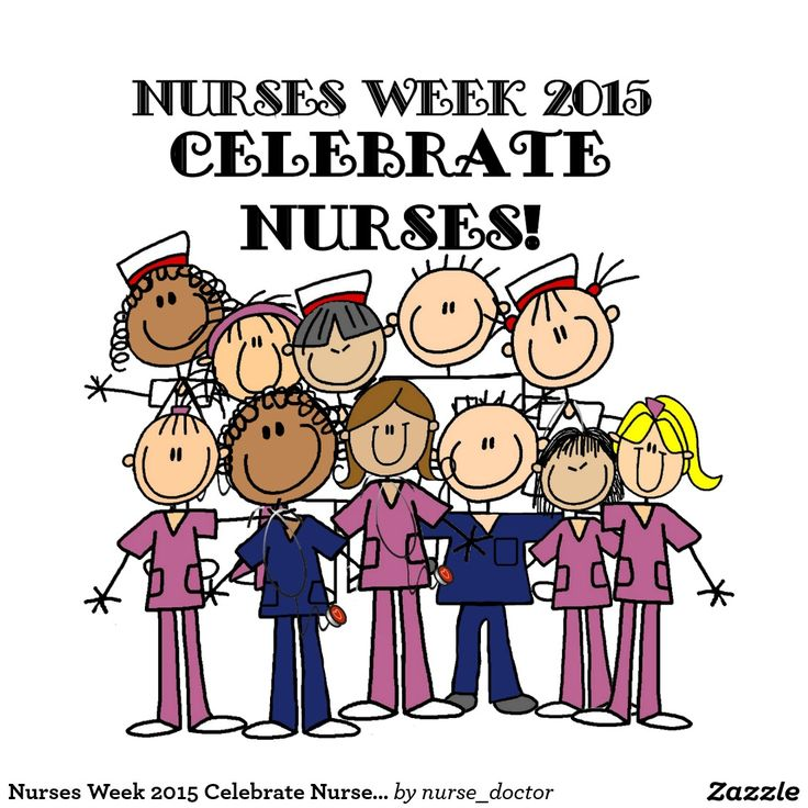 national nurses week 2015 - Google Search
