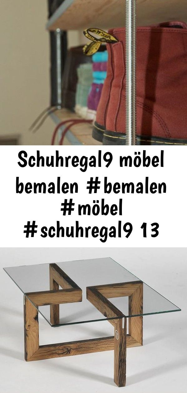 Schuhregal9 Mobel Bemalen Bemalen Mobel Schuhregal9 Serpent