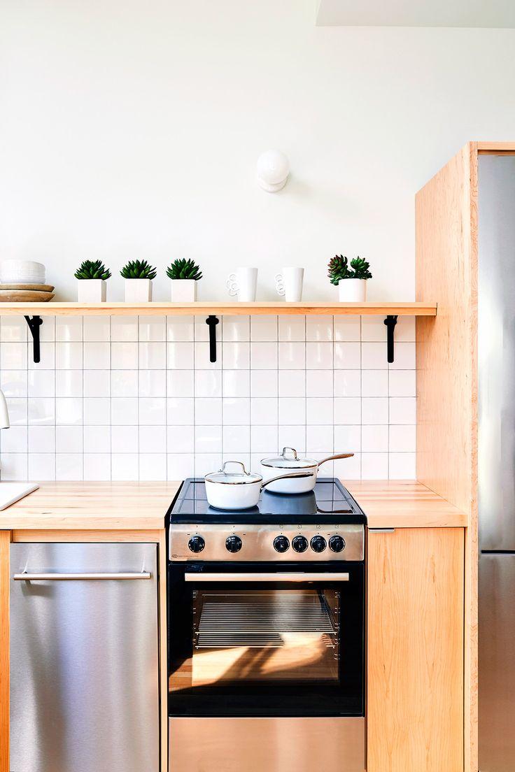 219 best images about cocinas on pinterest antigua for Muebles de cocina manolo