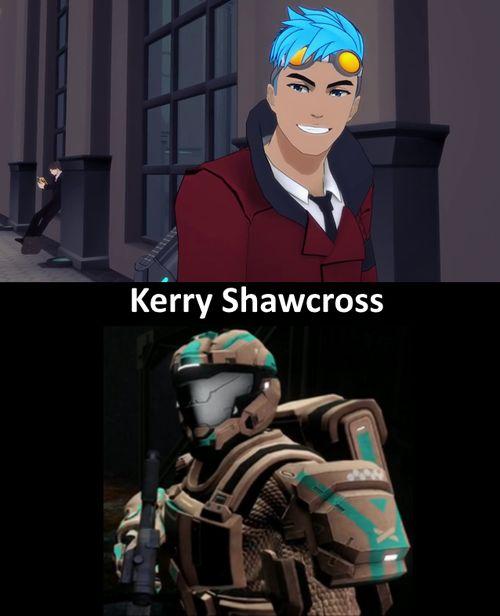 red vs blue voice actors | Tumblr
