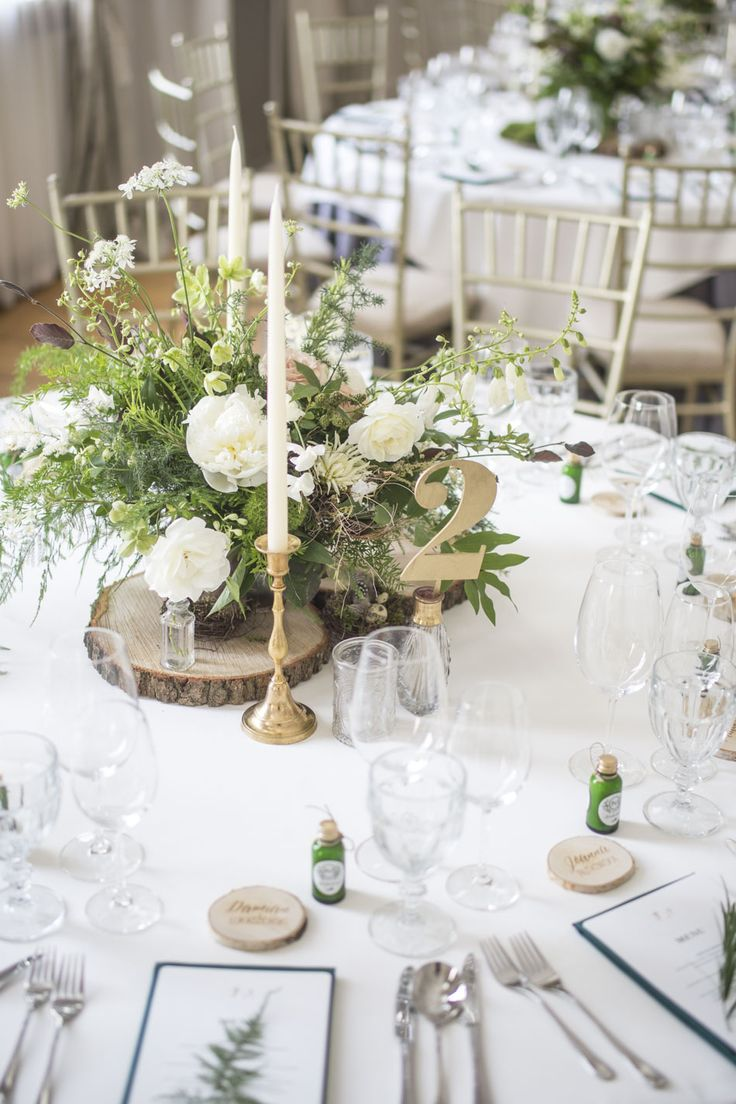 11 best aranżacje weselne 21 images on Pinterest | Wedding decor ...