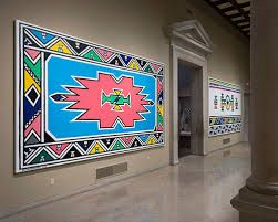african contemporary art - Szukaj w Google