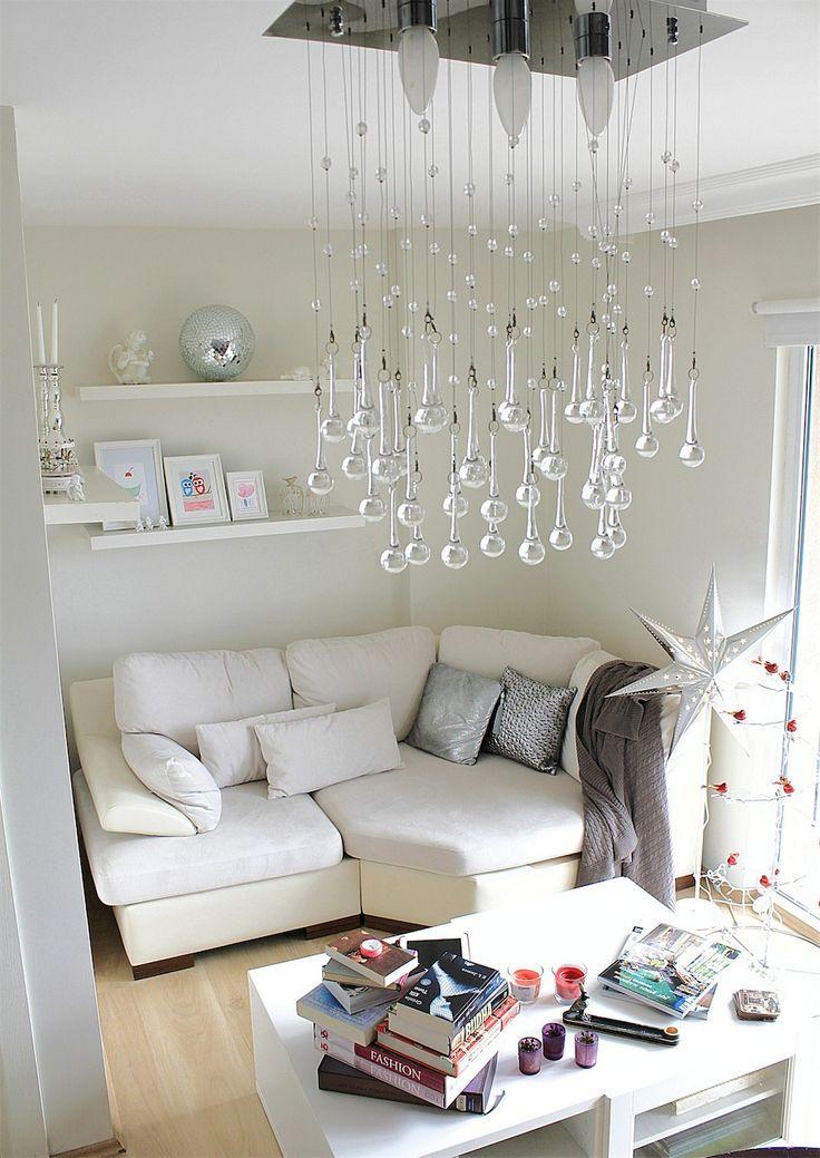 Exterior Home Decorations