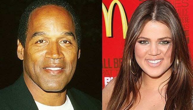 OJ Simpson Will Take A PATERNITY Test To See If Khloe KARDASHIAN Is His DAUGHTER - IF She Agrees...      https://www.buzzwonk.com/list/oj-simpson-will-take-a-paternity-test-to-see-if-khloe-kardashian-is-his-daughter-if-she-agrees