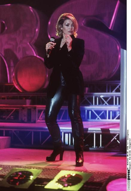 99 Best Images About Kim Wilde On Pinterest Iconic Women