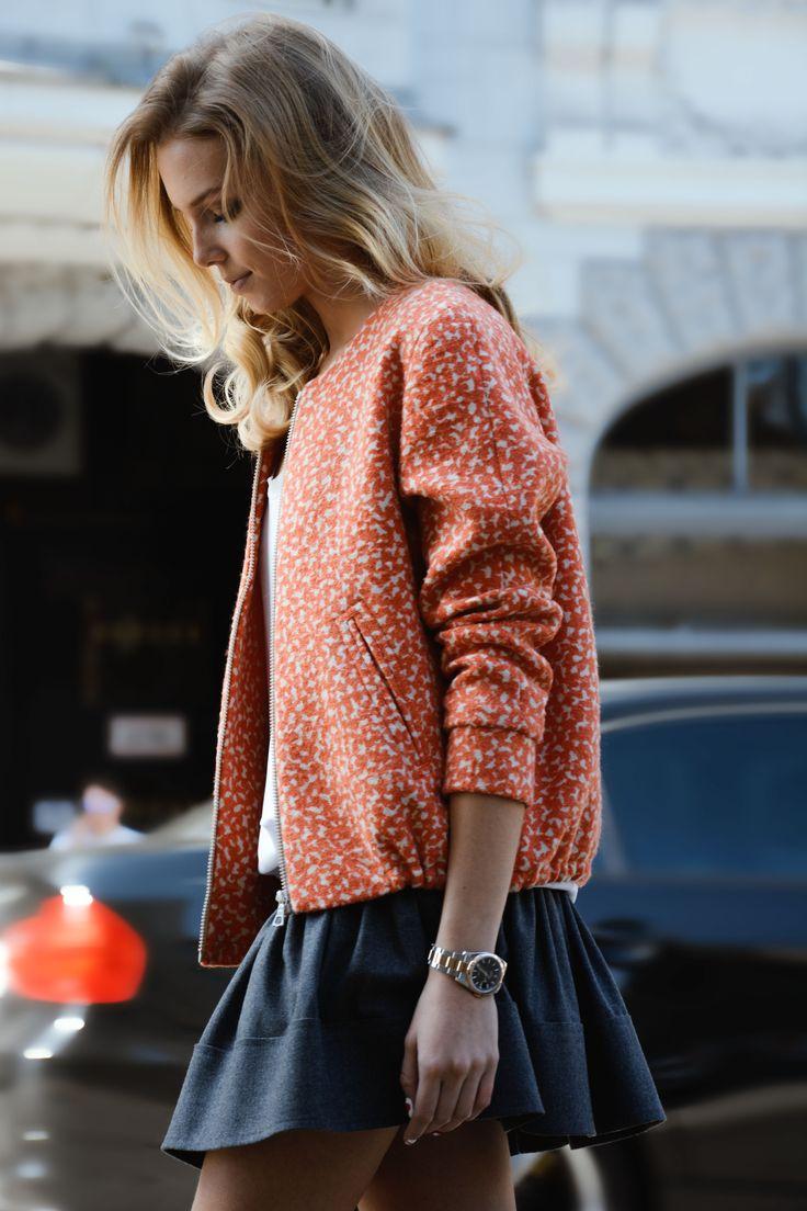 skirt-http://bit.ly/1O1heGD