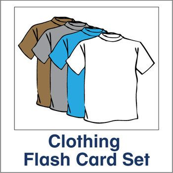 Clothing stores that have credit cards