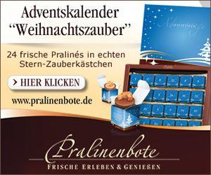 Werbemittel und Banner für die Bewerbung eines Partnerprogramms