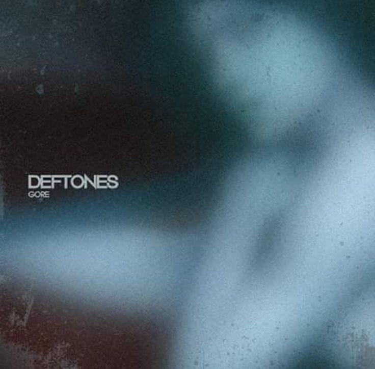 mikormár http://www.metalinsider.net/rumors-and-gossip/and-the-new-deftones-album-is-called